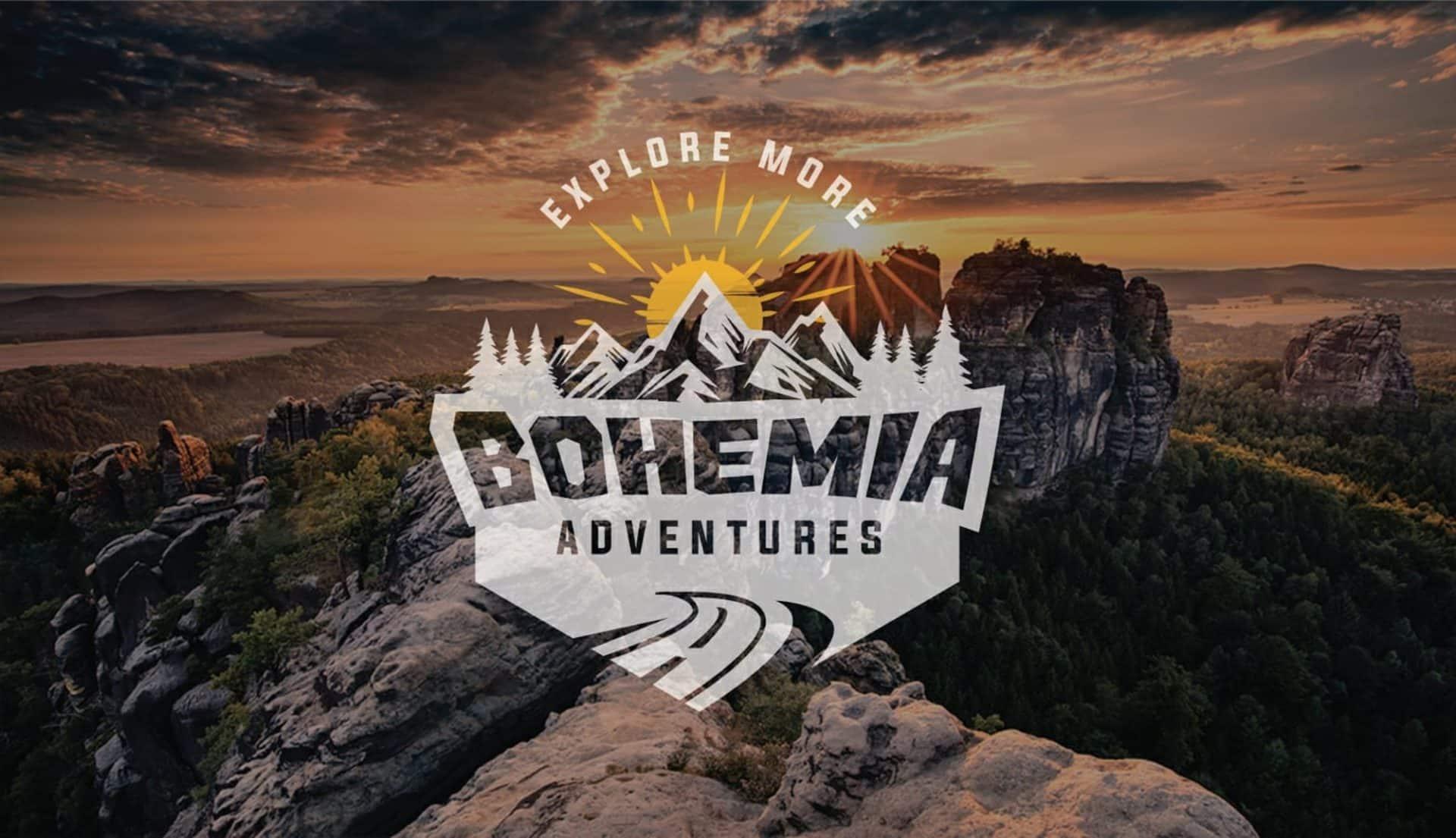Bohemia Adventures Tours from Prague