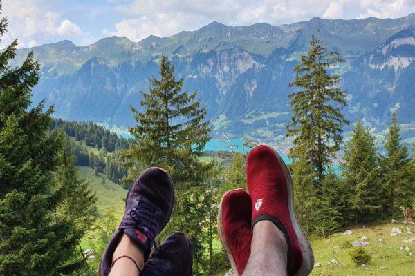 Travel with Bohemia Adventures