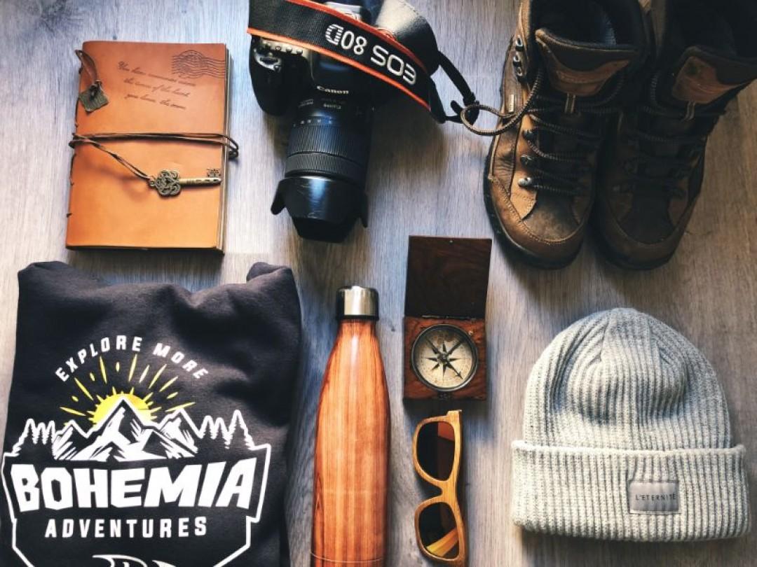 Best-Hiking-Trips-in-Bohemian-Switzerland