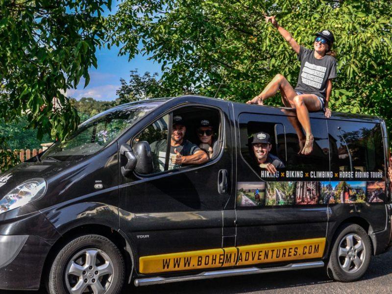 Best-Tour-Operator-In-Prague-Bohemia-Adventures