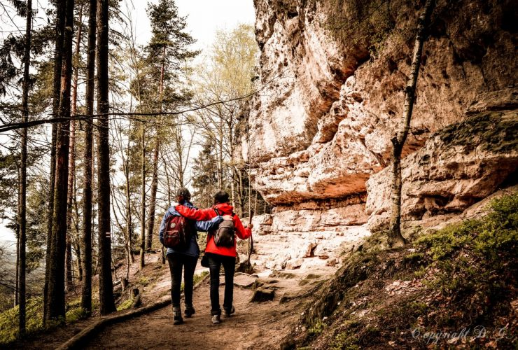 Best-Places-To-Hike-in-Czech-Republic